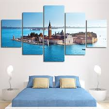 Small Picture Online Buy Wholesale ocean canvas from China ocean canvas