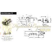 parker solenoid wiring diagram parker printable wiring parker solenoid valve wiring diagram jodebal com source