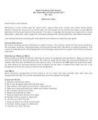 parent teacher conference letter to parents examples parent conference request letter template with teacher form
