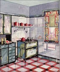 Vitrolite was a super hard glass tile that was used from the 'teens to the  1950s. It reached its apex during the Deco design years and is most often  seen ...