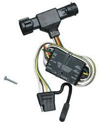 7 way truck plug wiring 7 free image about wiring diagram 7 Way Truck Plug Wiring 2016 excursion conversion further wabco trailer abs wiring diagram further dodge ram 3500 trailer wiring harness 7 way truck plug wiring