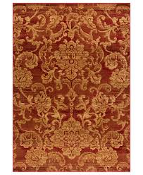 closeout kenneth mink kenneth mink rugs 2018 large area rug