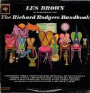 The Richard Rodgers Bandbook