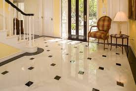 Marble Floor Design Artistic and Elegant Home Improvement Best Ideas