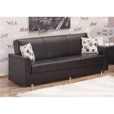 Serta Dream Thomas Convertible Sofa Light Brown Online Shopping Bedding Furniture Electronics Jewelry
