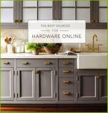 Kitchen Ideas Hidden Hinges For Kitchen Cabinets Unique Cabinet