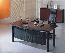 discount designer furniture online discount modern office furniture fagusfurniture creative