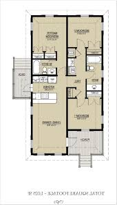 Small 2 Bedroom Apartment Interior 2 Bedroom Apartment Layout Modern Living Room With