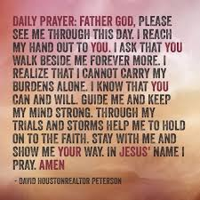 Morning Prayer Quotes 98 Inspiration Quotes About Daily Prayer 24 Quotes
