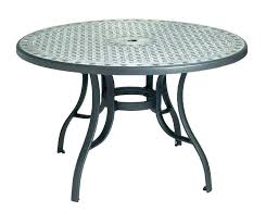60 round outdoor table inch round outdoor dining table inch round patio table inch round outdoor