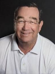 Donald Romine Obituary (1944 - 2020) - Tulsa, OK - Tulsa World