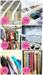 how to make diy crafts for your room how to organize your room is one of the best idea to make room with sensational design 2 diy projects decorate your