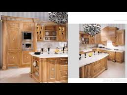 kitchen collection 2013. Delighful Kitchen Francesco Molon Catalogue Kitchen Collection 2013 On Kitchen Collection R