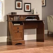 big office desk. graham hill desk big office f