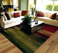 top rated area rugs area rug brands top rated area rugs rug brands living room with top rated area rugs