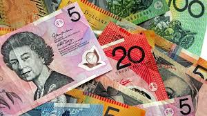 Show Me The Money Nine And Acn Launch New Channel Fraser Coast
