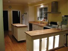 Renovated Kitchen Stunning Kitchen Renovations For St Catharines And Niagara Region