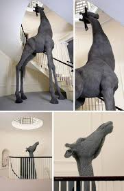 264 best images about Art Installation Sculpture 3D on Pinterest.