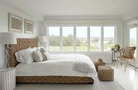 incredible beach themed bedrooms dromichtop regarding beach bedroom sets brilliant beach bedroom decorating ideas home interior design ideas with beach bedroom furniture beach