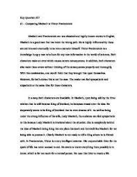 write an essay on health is wealth essay writer   academic writing editing proofreading admission essay