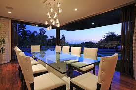 dining area lighting. View In Gallery Dining Area Lighting N