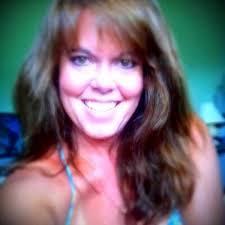 Bernadette Kirk (@Bdette2526)   Twitter