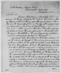 abraham lincoln essay okl mindsprout co abraham lincoln essay