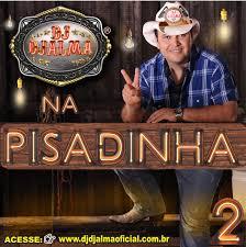 Veja mais ideias sobre músicas para baixar grátis, download de músicas, musica para baixar. Dj Djalma O Dj Sertanejo Do Brasil