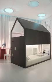 Awesome Loft Bed Using IKEA KURA Ikea Hack DIY