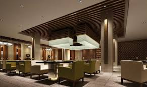coffered ceiling lighting. M : Large Raised Coffered Ceiling Ideas Vaulted Design Recessed Lighting Setup European Inspired Sofa Set Curved Stone
