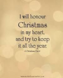 A Christmas Carol Quotes Inspiration A Christmas Carol Quotes Lizardmediaco Throughout A Christmas