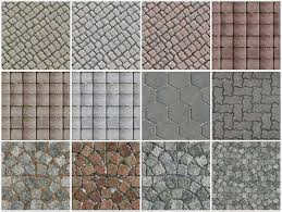 stone flooring texture. TEXTURES OUTDOOR PAVING TERRACOTTA TILES Stone Flooring Texture 1