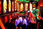 bar liberal barcelona alcalá de henares