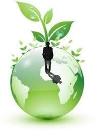 Resultado de imagen para sistema de gestion sostenible