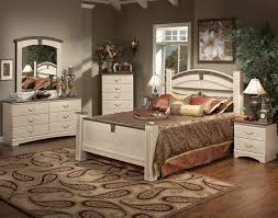 White Marble Top Bedroom Set — Show Gopher : The Romance Marble Top ...