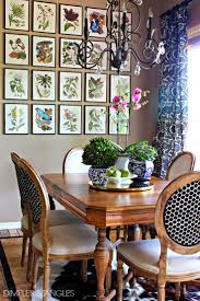 Best 25 Dining Room Wall Art Ideas On Pinterest Dining Room Diy Dining Room Decor Pinterest