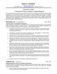 Sample Resume For Attorney Contract Attorney Resume Sample Document Review Surprising Template 42