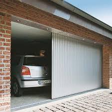 best garage doorsBest Garage Doors  Home Interior Design