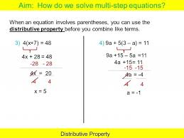 solving multiple step equations et multi with fractions kuta answers algebra work worksheet works pdf variables