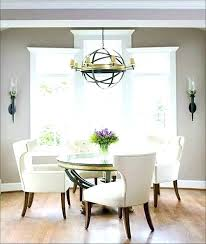 round dinning room table beneficial circle dining set sets with leaf big lots dinni breathtaking dining table