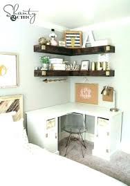 girls desk ideas room desks for girls white study desk girls bedroom ideas with small architecture