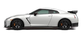 2016 nissan gt r. photo of the nissan gtr nismo sports car 2016 gt r