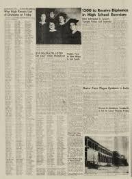 Bakersfield Californian Archives, Jun 2, 1949, p. 22