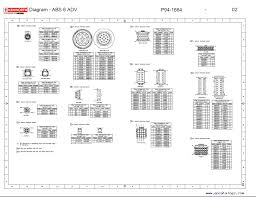kenworth t wiring diagram images legend boat wiring caption kenworth t2000 wiring diagrams t300 diagram