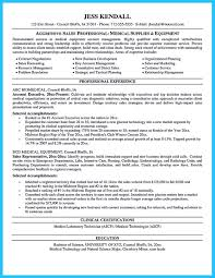 Research Technician Resume Are You Trying To Make The Best Cable Technician Resume Ever If So 21