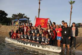 Asce Concrete Canoe Design Papers Concrete Canoe Usc Asce