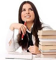 Заказать диссертацию Экономика право педагогика психология  Заказать диссертацию Экономика право педагогика психология менеджмент