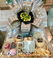 gift basket delivery