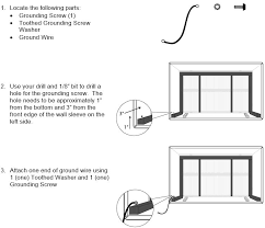 install air conditioner unit into wall sleeve