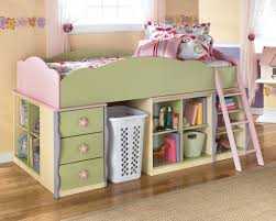 kids bedroom furniture stores. such a cute bed and great idea for maximum storage in small bedroom kids furniture stores